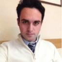 Cristian Resconi professionista ProntoPro