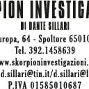 Dante Sillari professionista ProntoPro