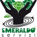 Smeraldo Servizi professionista ProntoPro