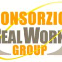 Consorzio R.w.g. Real Work Group professionista ProntoPro