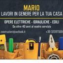 Mario Lepore professionista ProntoPro