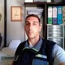 Fabio Battistoni professionista ProntoPro