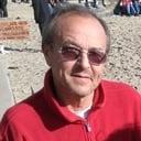 Roberto Guerra professionista ProntoPro