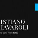 Cristiano Chiavaroli professionista ProntoPro