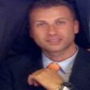 Alessandro D'ambrosio professionista ProntoPro