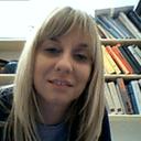 Sara Cecoro professionista ProntoPro
