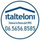 Italteloni Roma professionista ProntoPro