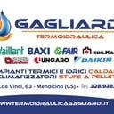 Gianpiero Gagliardi professionista ProntoPro