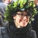 Jessica Di Sarro professionista ProntoPro