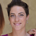 Clara Fagioli professionista ProntoPro