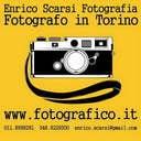 girare video - Enrico Scarsi Fotografia