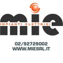 casa domotica - M.I.E. SRL IMPIANTI