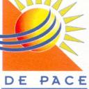 Cataldo De Pace professionista ProntoPro