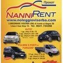 Nanni Rent professionista ProntoPro