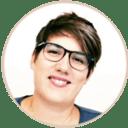 Rosa Pistolesi professionista ProntoPro