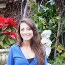Laura Caterina Contrafatto professionista ProntoPro