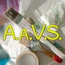 antifurto auto - AAVS Artigiani al vostro servizio