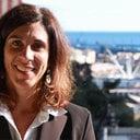 Francesca Majoli professionista ProntoPro