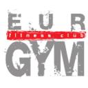 tempio buddista - Eur gym center