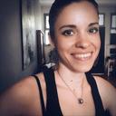 Ileana Iandolo professionista ProntoPro