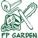 pulizie - Fpgarden