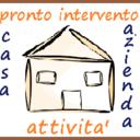 Luigi Poliselli professionista ProntoPro