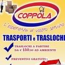 Francesco Coppola professionista ProntoPro