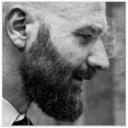 Giuseppe Balbo web designer graphic designer