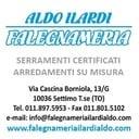 Aldo Ilardi professionista ProntoPro