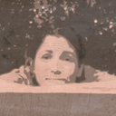 Cecilia Soraci professionista ProntoPro