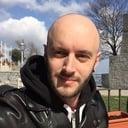 Filippo Bologna professionista ProntoPro