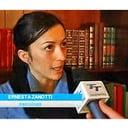Ernesta Zanotti professionista ProntoPro