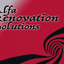 ALFA Renovation Solutions