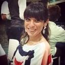 Irene Zentilini professionista ProntoPro