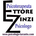 Ettore Zinzi professionista ProntoPro