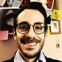 Federico Giani professionista ProntoPro