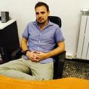 Duscian Riccio professionista ProntoPro