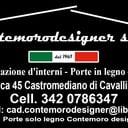 Alberto Conte professionista ProntoPro