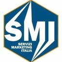 Servizi Marketing Italia S.r.l.s.