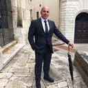 Emiliano Marini professionista ProntoPro