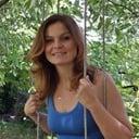 Barbara Nalin professionista ProntoPro