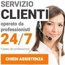 Massimo Casilli professionista ProntoPro