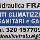 Mirco Fratus professionista ProntoPro