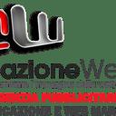 Giuseppe Pulvirenti professionista ProntoPro