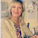 Manuela Pavon professionista ProntoPro