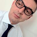 Gabriele Mircoli professionista ProntoPro