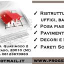 Francesco Mellace professionista ProntoPro
