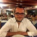 Manolo Mugnai professionista ProntoPro