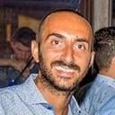 Vincenzo Vitale professionista ProntoPro