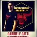 Gabriele Gatti professionista ProntoPro